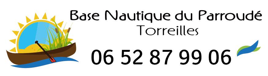 http://www.solutionsbois44.fr/