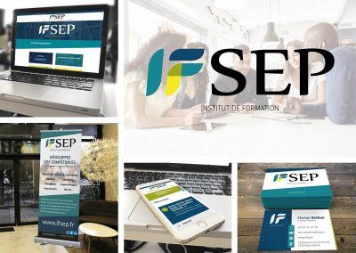 IFSEP