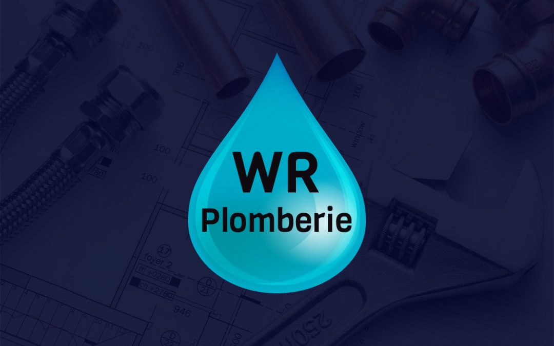 WR Plomberie